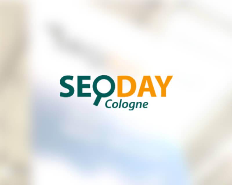 Fortbildung SEO Day