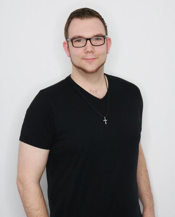 Alexander Schön