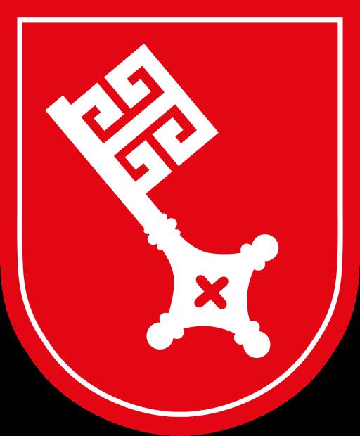 Bremer Schlüssel