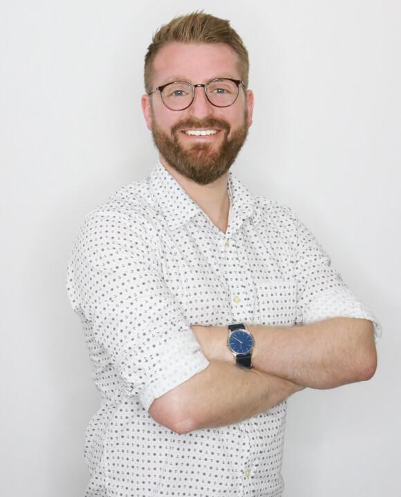 Christoph Panschar