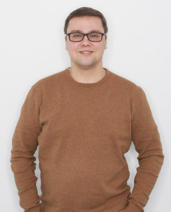 Daniel Würdemann