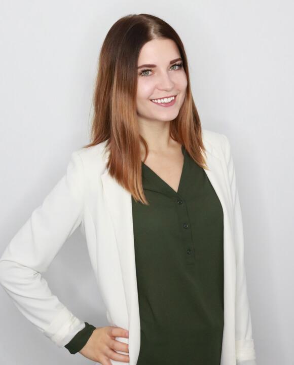 Laura Dreyer