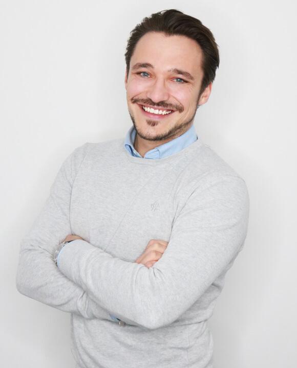 Michael Bier