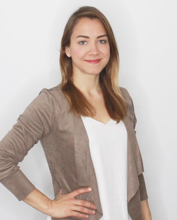 Silvie Wuttke