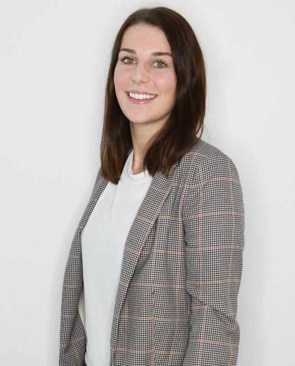 Stephanie Wakefield