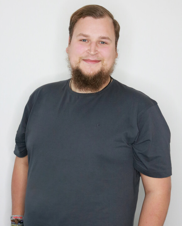 Torben Wark